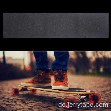 Jerry Free Sample Good Skateboards Tape/