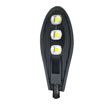 5 ans de garantie 180W LED Street Light Ce & RoHS