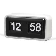 Box Shape cool digital wall clocks
