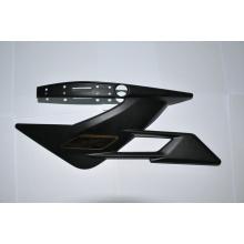 Housse de bras oscillant en fibre de carbone pour MV Agusta Brutale 920/990/1090