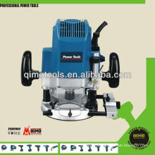 1600w electric router