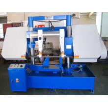 Horizontal CNC Band Sawing Metal Cut Machine (GH4250)