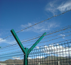 airport fence02