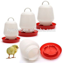 Factory Supply Chicken Waterer Feeder