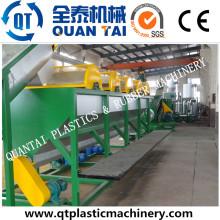 PE PP Film Recycling Maschinen