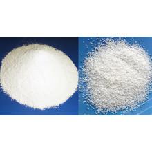Сода кальцинированная / карбонат натрия (промышленный / пищевой класс 99,2% мин)