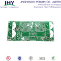 Heavy Copper PCB Thick Copper Plate PCB Manufacturing Services