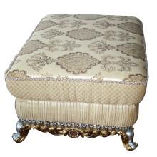 Hotel Ottoman Good Quality Hotel Furniture