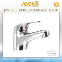 2015 top sale single handle wash basin faucet mixer