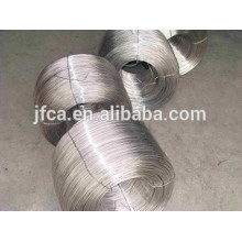 5052 High hardness aluminum alloy wire