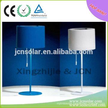 Pot Table Lamp Solar Light For Home