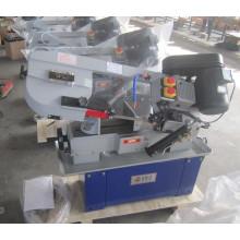 Metallschneidebandsägemaschine (G5018WA)