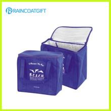 Тепло рук более холодный мешок для хранения пищи / овощи / замороженные продукты