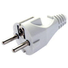 European VDE Approval Power Cords