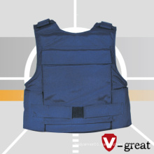 Army Tactical Bulletproof and Stab Vest