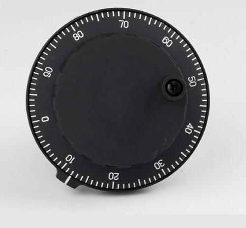 handwheel mpg cnc
