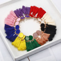 Wholesale womens anting rumbai bohemian