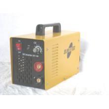 Máquina de soldadura del inversor (ZX7-100)