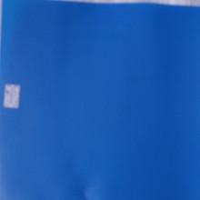 HDPE Kunststoff Wasserdichte Membranplatte für Rock Enginerring