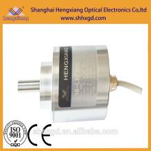 EH-EL58H Eltra Encoder S58 2500p Vollwelle 10mm Push-Pull-Ausgang
