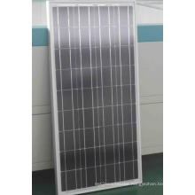 130W Poly Solar Panel with Good Quality and High Efficiency, Manufacturer in China