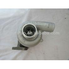 Turbocharger kato HD450 4D31 turbo