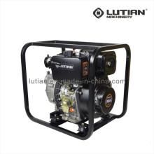 3 pouces haute pression pompe à eau Diesel (LT-186F30H)