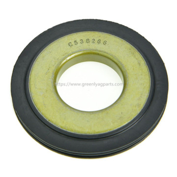AN213072 John Deere Cast Casting Wheel Seal