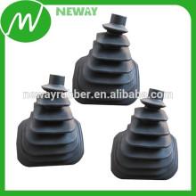 Abriebwiderstand Industrail Mechnical Rubber Bellow