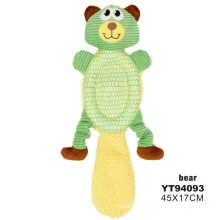 pet products dog custom plush toys direct supplier