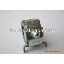 BR 2816 (24) 1323 Rolamentos da máquina de matéria têxtil 16 * 28 * 23mm