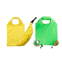 good quality reusable foldable fruit tote bags