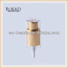 liquid pump dispenser