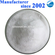 Factory supply high quality AP24534 943319-70-8 Ponatinib