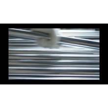 KCY3B Baixo Preço Duplo Ativo Acoplado Magneticamente Cilindro Pneumático Sem Haste