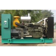 Generador de Steyr Diesel 150KW/204 caballos de fuerza