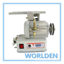 Wd-001 Energy-Saving Motor for Sewing Machine