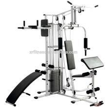 2014 Novo produto / Commerical Fitness Equipment / peças elípticas / Mulit selva