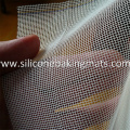 Fiberglass Window Mesh Screen