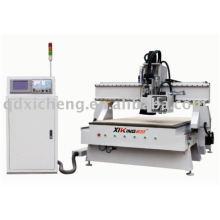 CNC Graviermaschine SKM25