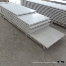 solid surface raw material for desk top