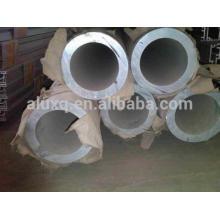 Compare Aluminium Pipe Making Machine,Aluminum Tube Welding Equipment