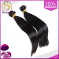 Human Hair Weave,100% Cheap Human Hair,Virgin Raw Cambodian Hair