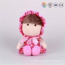 Venta caliente ICTI audita juguetes musicales de encargo de la fábrica del bebé de la fábrica del OEM, juguetes del bebé del bebé hechos en China
