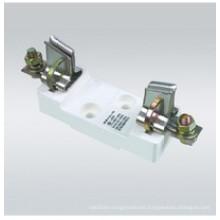 Nt Low Voltage Fuse Base, Fuse Link