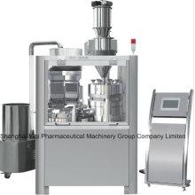 Машина для инкапсуляции капсул с большой емкостью (NJP-6000C)