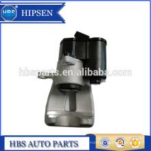 EPB/Electric Parking rear left Brake/brake caliper OE: 4F0615403C 4F0615403F Budweg number 344272 for Volkswagen passat