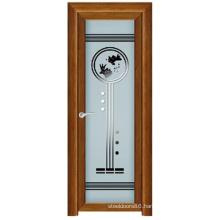 Aluminium Allloy Door (AA-L021)