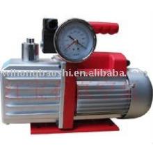 RS-1.5 Kälte-Drehschieber-Vakuumpumpe