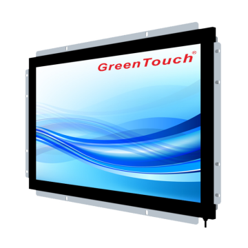 1366 x 768 Touch Monitor 18,5 Zoll